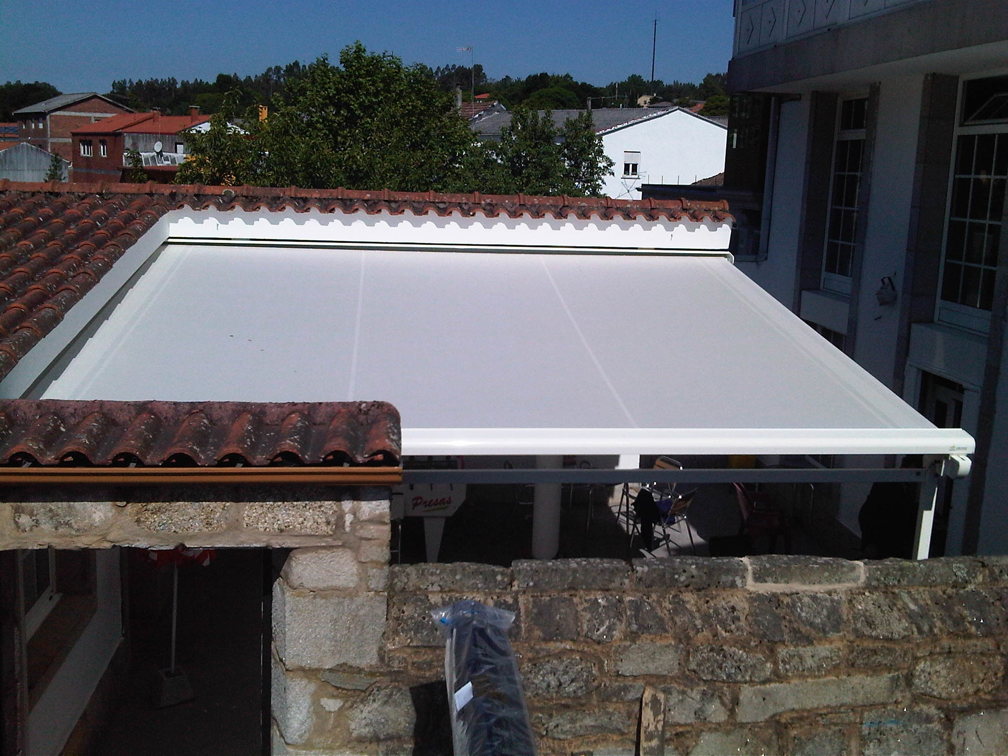 IMG00944-20110523-1125