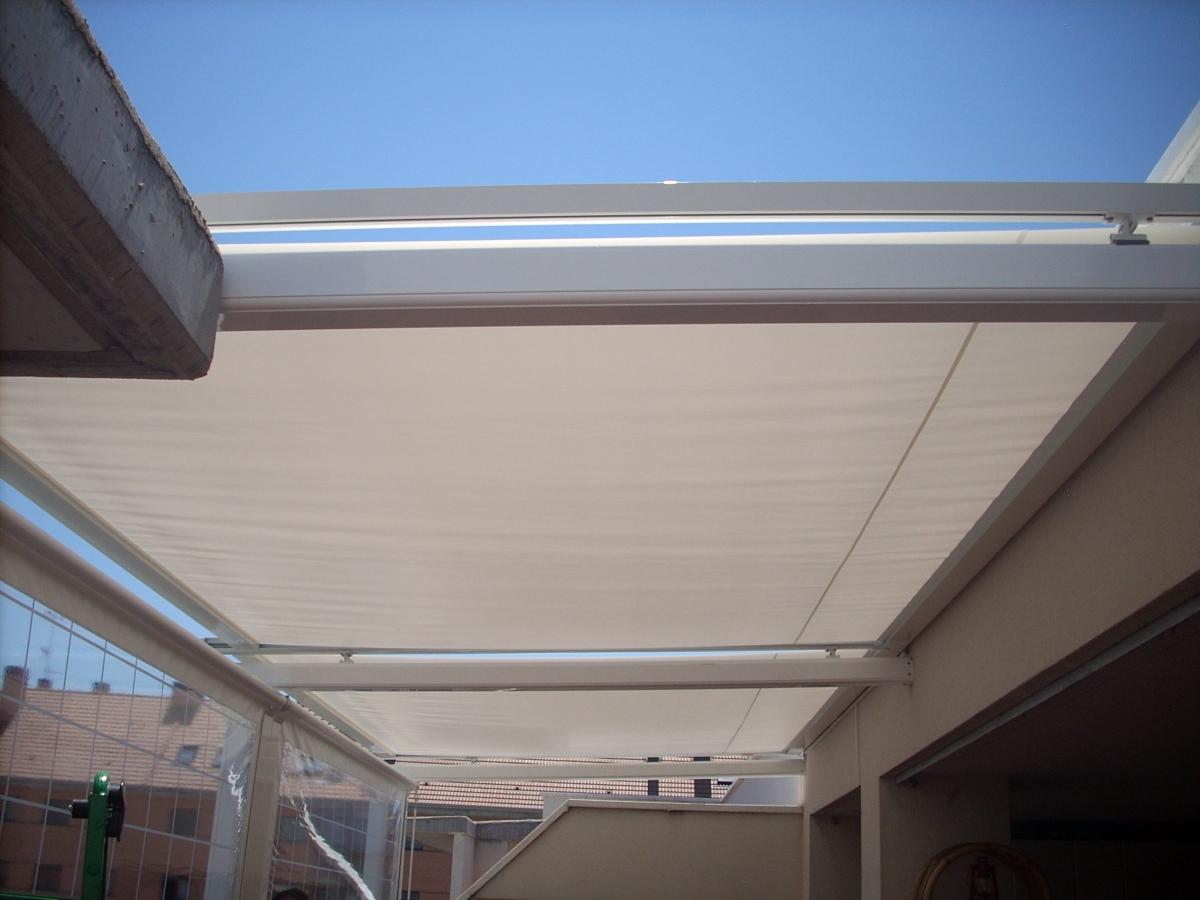 toldo-modelo-veranda_440315