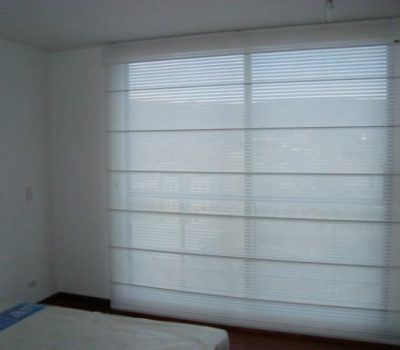 1271967214_89403925_3-CORTINAS-PERSIANAS-ENROLLABLES-CONTEMPORANEAS-Hogar-Jardin-Muebles-1271967214