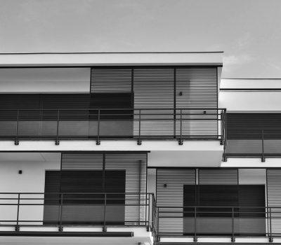 architecture-3662619_960_720