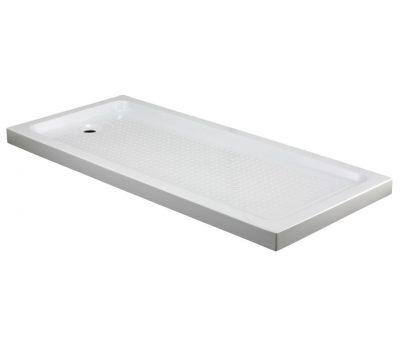 base_rectangular