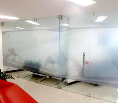 divisiones-para-oficinas-cristal