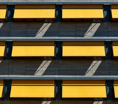facade-3747046_960_720