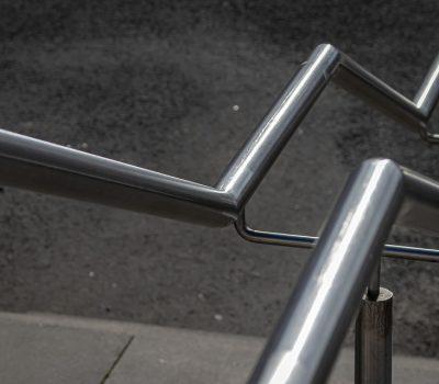 railing-4562364_960_720