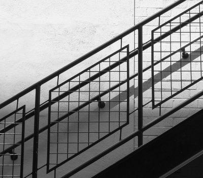 stairway-820151_960_720