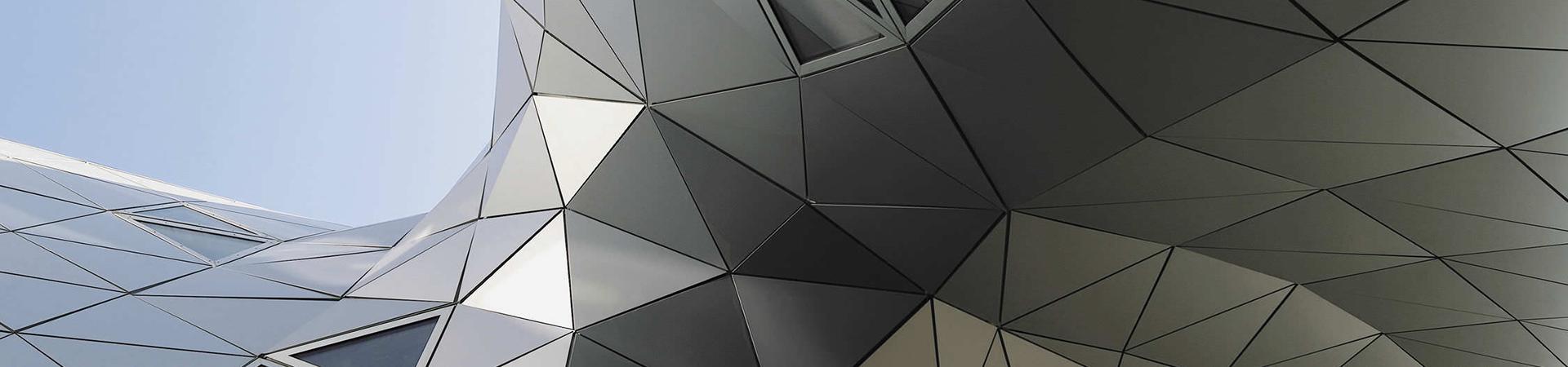 ventanaskit_edificio_de_aluminio_2