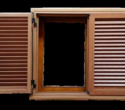 window-669102_960_720